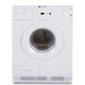 Photo of White Knight 96AW Tumble Dryer