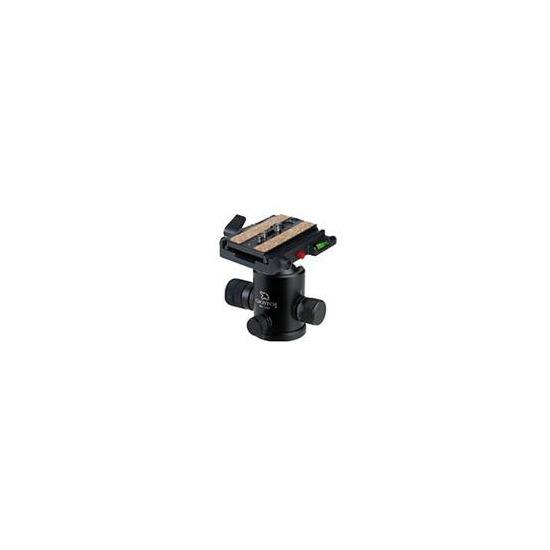 Giottos MH1300-621 Ball Head