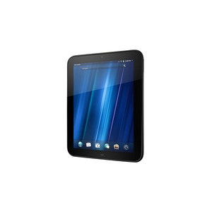 Photo of HP TouchPad 32GB Tablet PC