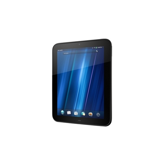 HP TouchPad 32GB