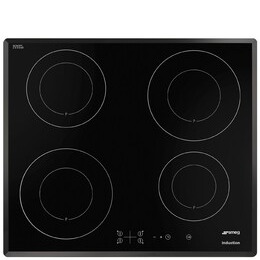 Smeg SI3644B Reviews