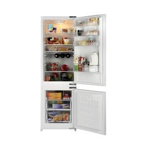 Photo of Beko BC731 Fridge Freezer