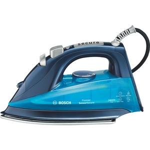Photo of Bosch TDA7650GB Iron