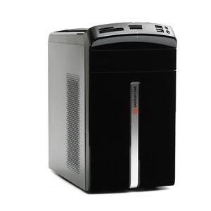 Photo of PACKARD BELL  IMedia A4525UK Refurbished Desktop PC Desktop Computer