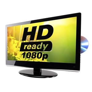 Photo of Logik L22LDVB21 Television