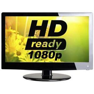 Photo of Logik L22LDIB11 Television