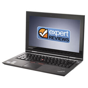 Photo of Lenovo Thinkpad X1 NWK2NUK Laptop