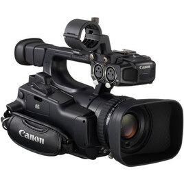 Canon XF100  Reviews