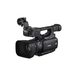 Photo of Canon XF105  Camcorder