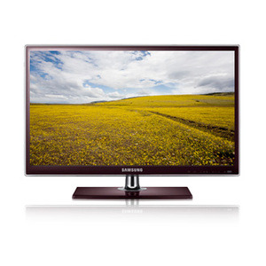 Photo of Samsung UE19D4020NW Television