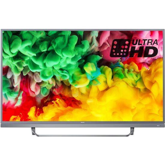 Philips 49PUS6803 TV