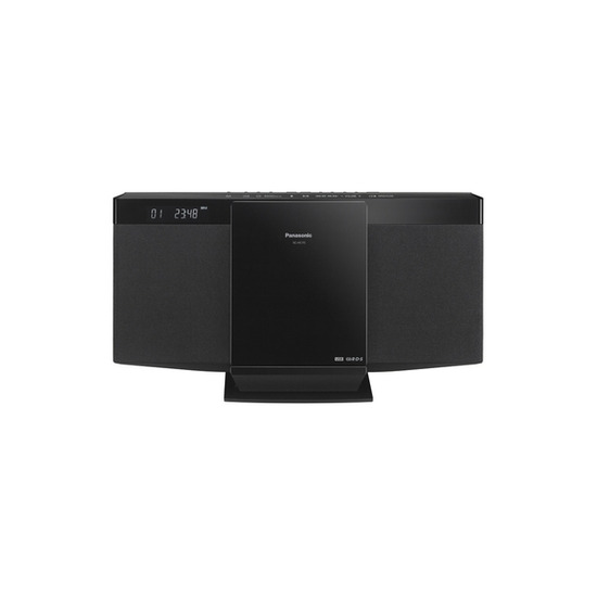 Panasonic SC-HC15EB-K