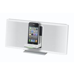 Photo of Panasonic SC-HC05EB iPod Dock