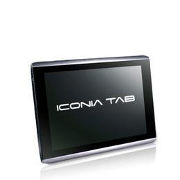 Acer Iconia A500 (16GB) Reviews