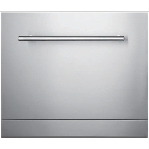 Photo of SANDSTROM  SIDTTX11 Dishwasher