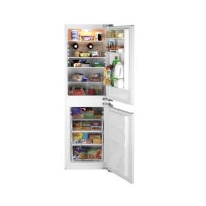 Photo of Beko BC501 Fridge Freezer