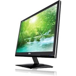 LG E1941S Monitor