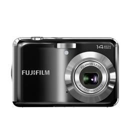 Fujifilm Finepix AV230 Reviews