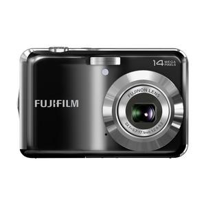 Photo of Fujifilm Finepix AV230 Digital Camera