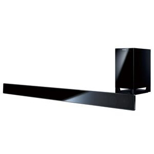 Photo of Panasonic SC-HTB520 Home Cinema System