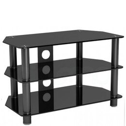 """GT3 TV Stand (up to 37"""") Reviews"""