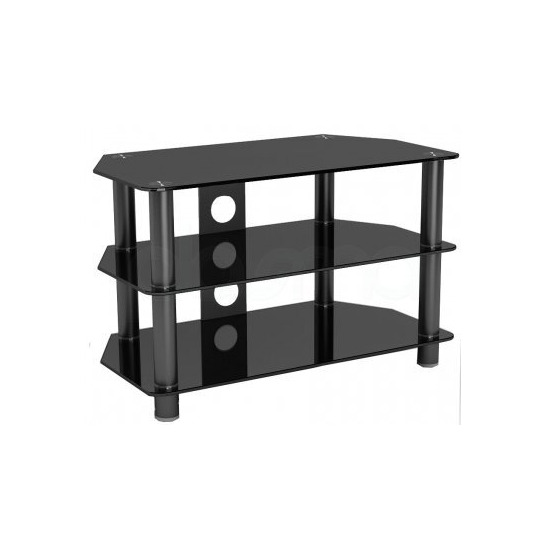 "GT3 TV Stand (up to 37"")"