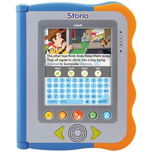 Photo of VTECH Storio Toy