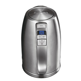 Cuisinart Multi-Temp CPK17U Reviews