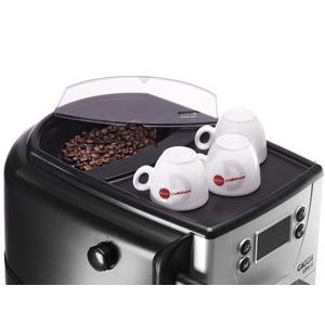 Photo of Gaggia R19933/70 Unica Coffee Maker