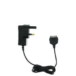 Kitpower Charger Reviews