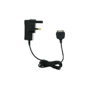 Photo of Kitpower Charger Mobile Phone Accessory