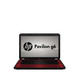 HP Pavilion G6-1195SA Reviews