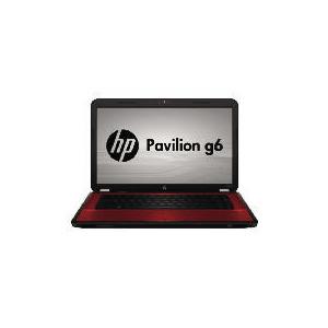 Photo of HP Pavilion G6-1195SA Laptop