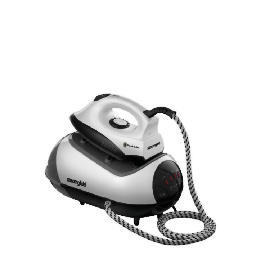 Russell Hobbs Pressurised Steam Generator Reviews