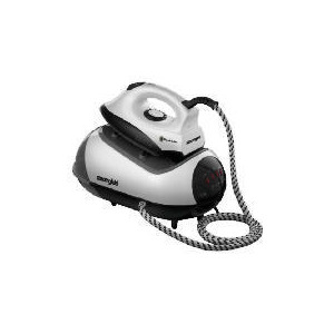 Photo of Russell Hobbs Pressurised Steam Generator Iron