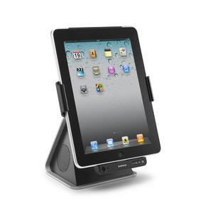 Photo of Lenco IPS-260 iPad Dock