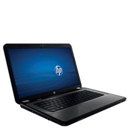 HP Pavilion G6-1163SA Reviews