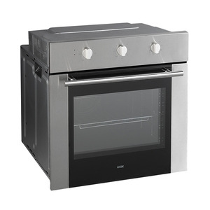 Photo of Logik LCPCKX11 Oven