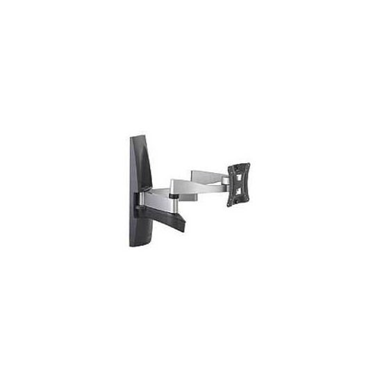Vogels EFW 6145 LCD/TFT Optimally Adjustable Wall Support