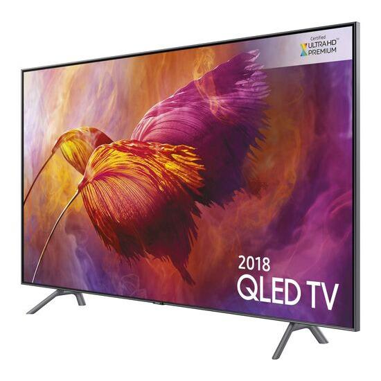 Samsung QE55Q8DNA