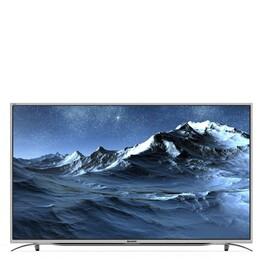 Sharp LC-55CUG8362KS 55 Inch 4K Smart TV Reviews