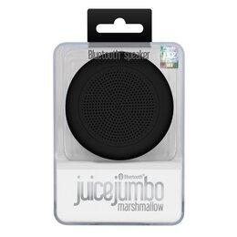 Juice Jumbo Mallow Bluetooth Speaker Reviews