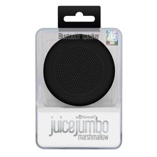 Juice Jumbo Mallow Bluetooth Speaker