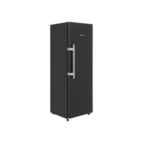 Hotpoint SDAH1832K Freestanding Fridge