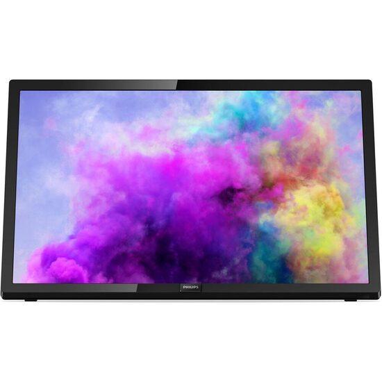 Philips 5300 24PFT5303/05 TV