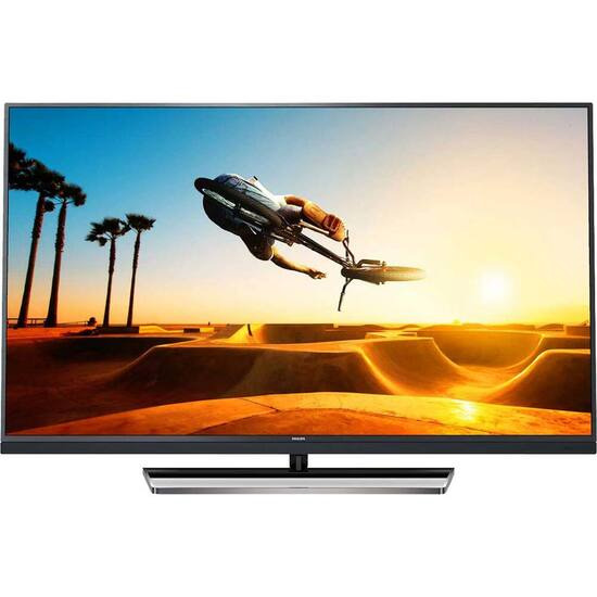Philips 55PUS7502/05 TV