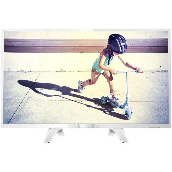 Philips 32PHT4032 TV 32 LED