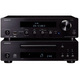 Onkyo PHA-1045 Reviews