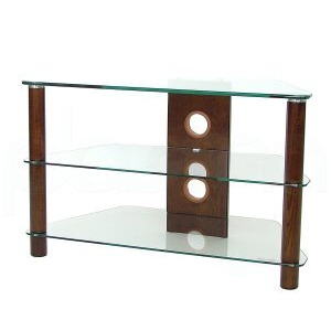 Photo of Demagio DM021-W TV Stands and Mount