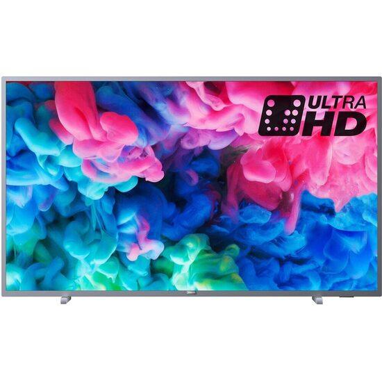 Philips 50PUS6523 TV